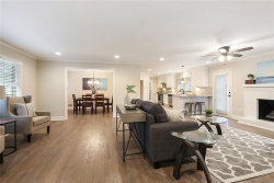 Photo of 780 Starlight Lane, Atlanta, GA 30342 (MLS # 5968941)