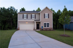 Photo of 56 Stable Gate Drive, Cartersville, GA 30120 (MLS # 5968961)