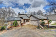 Photo of 3453 Point View Circle, Gainesville, GA 30506 (MLS # 5969001)