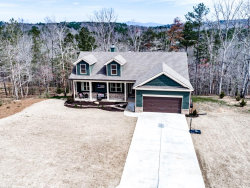 Photo of 305 Spence Circle, Ball Ground, GA 30107 (MLS # 5969012)