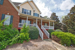 Photo of 203 The Abbey, Mcdonough, GA 30253 (MLS # 5969018)