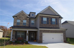 Photo of 917 Sharpton Way Court, Auburn, GA 30011 (MLS # 5969025)