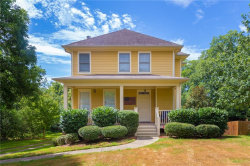 Photo of 1401 Orange Blossom Terrace SE, Atlanta, GA 30316 (MLS # 5969045)