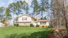 Photo of 3978 Lakeshore Way NE, Marietta, GA 30067 (MLS # 5969074)