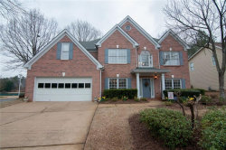 Photo of 2000 Laurel Lake Drive, Suwanee, GA 30024 (MLS # 5969191)