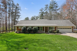 Photo of 3750 Davis Street, Suwanee, GA 30024 (MLS # 5969339)