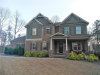 Photo of 521 Virginia Avenue, Jefferson, GA 30549 (MLS # 5969359)