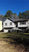 Photo of 5270 Forest Downs Lane, College Park, GA 30349 (MLS # 5969382)