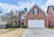 Photo of 250 Fieldsborn Court, Sandy Springs, GA 30328 (MLS # 5969388)