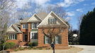 Photo of 3405 Grove Park Drive, Peachtree Corners, GA 30096 (MLS # 5969582)