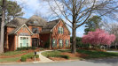 Photo of 5660 Timson Lane, Johns Creek, GA 30022 (MLS # 5969632)