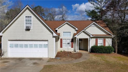 Photo of 2612 Biltmore Rose Court, Bethlehem, GA 30620 (MLS # 5969656)