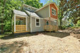 Photo of 1552 Belmont Avenue SW, Atlanta, GA 30310 (MLS # 5969768)