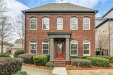 Photo of 5023 La Faye Lane, Johns Creek, GA 30022 (MLS # 5969948)