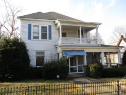 Photo of 6790 Church Street, Lithonia, GA 30058 (MLS # 5970115)