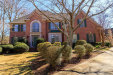 Photo of 425 Lazy Wind Lane, Johns Creek, GA 30097 (MLS # 5970119)