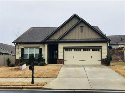 Photo of 4548 Sweetwater Drive, Gainesville, GA 30504 (MLS # 5970182)