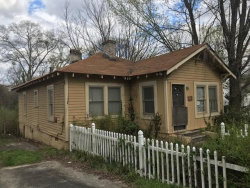 Photo of 967 Proctor Street NW, Atlanta, GA 30314 (MLS # 5970283)