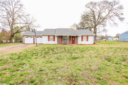 Photo of 291 Oak Ridge, Auburn, GA 30011 (MLS # 5970553)