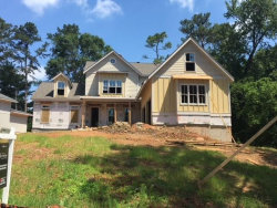 Photo of 3858 Hillcrest Drive, Smyrna, GA 30080 (MLS # 5970599)