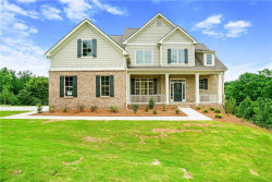 Photo of 3466 Dockside Shores Drive, Gainesville, GA 30506 (MLS # 5970618)