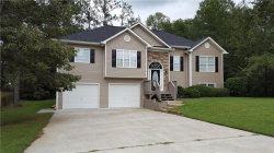 Photo of 203 Farmington Drive SE, Calhoun, GA 30701 (MLS # 5970816)