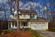 Photo of 280 Cherokee Trace, Dahlonega, GA 30533 (MLS # 5970856)