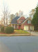 Photo of 720 Lake Medlock Drive, Johns Creek, GA 30022 (MLS # 5971013)