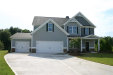 Photo of 608 Brakeman Circle, Jefferson, GA 30549 (MLS # 5971125)