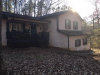 Photo of 166 Blackhawk Trail, Dallas, GA 30157 (MLS # 5971268)