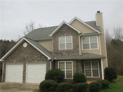 Photo of 4873 Antelope Cove, Atlanta, GA 30349 (MLS # 5971518)