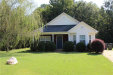 Photo of 140 Swafford Drive, Dallas, GA 30157 (MLS # 5971835)