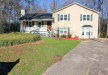 Photo of 40 Pheasant Court, Dallas, GA 30157 (MLS # 5972081)