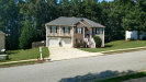 Photo of 93 Northridge Lane, Dallas, GA 30132 (MLS # 5972087)