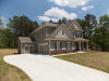 Photo of 2380 Blackthorne Lane, Dacula, GA 30019 (MLS # 5972221)