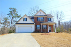Photo of 3131 Arch Court NW, Kennesaw, GA 30152 (MLS # 5972234)