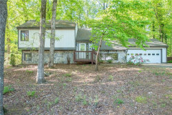 Photo of 2646 Alpine Trail, Marietta, GA 30062 (MLS # 5972456)