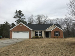 Photo of 1216 Mystic Drive, Loganville, GA 30052 (MLS # 5972674)