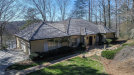 Photo of 220 Cliff Overlook, Sandy Springs, GA 30350 (MLS # 5972748)