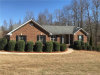 Photo of 360 Psalms Drive, Jefferson, GA 30549 (MLS # 5972917)