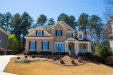 Photo of 1660 Treybyrne Court, Dacula, GA 30019 (MLS # 5973257)