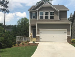 Photo of 622 Royal Crest Court, Canton, GA 30115 (MLS # 5973291)