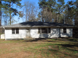 Photo of 13 Harvard Place, Dallas, GA 30132 (MLS # 5973318)