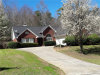 Photo of 5919 Clipper Bay, Flowery Branch, GA 30542 (MLS # 5973453)