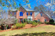 Photo of 5790 Wilbanks Drive, Peachtree Corners, GA 30092 (MLS # 5973839)
