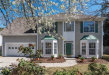 Photo of 4500 Millerbrook Court, Duluth, GA 30096 (MLS # 5974081)