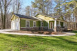 Photo of 564 Clyde Cole Road, Dallas, GA 30157 (MLS # 5974324)