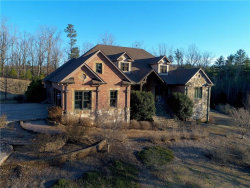 Photo of 256 Marland Drive, Cleveland, GA 30528 (MLS # 5974441)