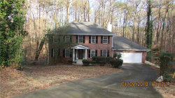 Photo of 2061 Mountain Creek Road, Stone Mountain, GA 30087 (MLS # 5974667)