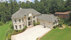 Photo of 914 Carriage Path SE, Smyrna, GA 30082 (MLS # 5974854)